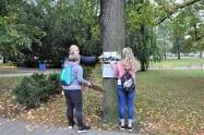 Výstava na stromech1 1600.jpg